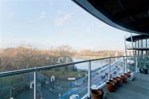 property for sale in Oswald Building, Two adjoining apartments. Chelsea Bridge Wharf
