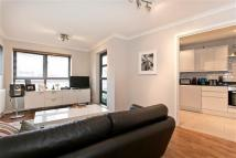 property to rent in 129 Back Church Lane, Aldgate East