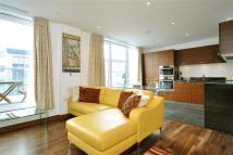 Penthouse to rent in Lanson Building...