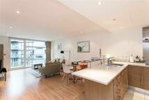 property to rent in Howard Building, Two bedroom. Chelsea Bridge Wharf, SW8