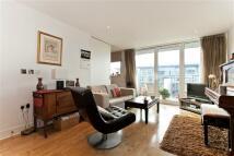 property to rent in Howard Building, One bedroom. Chelsea Bridge Wharf