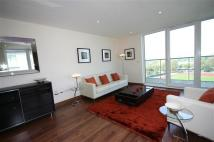 3 bed Flat to rent in Lanson Building...