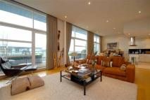 2 bedroom Flat for sale in Howard Building...
