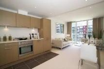 1 bed Flat in Oswald...