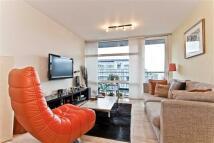 property to rent in Warwick Building, Two bedroom. Chelsea Bridge Wharf