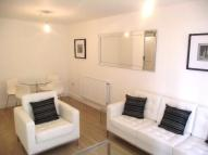 2 bed Flat to rent in Venice Corte...