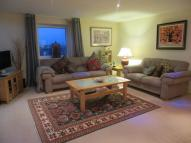 3 bed Flat for sale in Wards Wharf Approach...