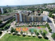1 bedroom Flat for sale in Sienna Alto...