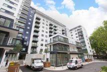 2 bedroom Flat in Cornmill House...