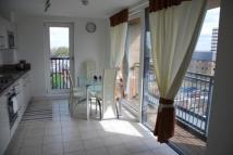 1 bed Flat for sale in Collins Tower...