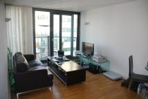 Flat to rent in Proton Tower...
