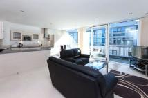 2 bed Penthouse to rent in Marmara Apartments...