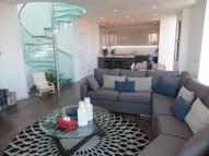 2 bedroom Penthouse for sale in Tennyson Apartments...