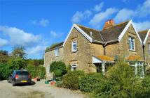 3 bed Cottage in Yeovil Road, Sherborne...
