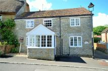Cottage for sale in Gold Street, Stalbridge...
