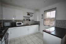 5 bed Terraced house for sale in Drovers...
