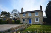 Newton Detached property for sale
