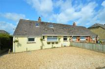 3 bedroom Chalet for sale in Manston Road...