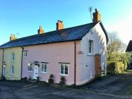 3 bed Cottage for sale in Church Walk...
