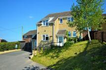 Detached property for sale in Station Road, Stalbridge...