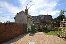 3 bedroom Cottage for sale in Wood Lane...