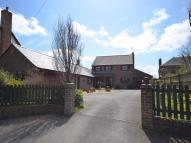 5 bed Detached property in Churchfoot Lane...