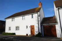 3 bedroom Terraced property for sale in Field Close...