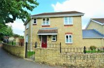 4 bedroom Link Detached House in Woodmill Close...