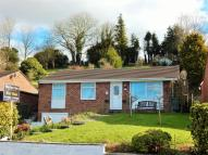 3 bedroom Detached Bungalow in Stileham Bank...