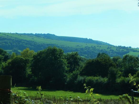 2 Gold Hill view.JPG