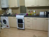 2 bed Flat to rent in Kingsbury, London, NW9