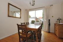 4 bedroom semi detached house to rent in Birkdale Avenue, Harrow...