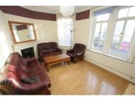 2 bed Flat in West Hendon Broadway...