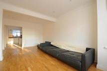 4 bedroom Detached house in Lorne Road Harrow  HA3