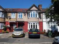 5 bedroom Terraced home to rent in Boxmoor Road, Kenton...