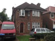 Detached property to rent in Salmon Street, Kingsbury...