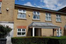 3 bed Terraced property for sale in Honeypot Lane, Kingsbury...