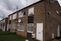 2 bed Flat in Luther Close, Edgware...