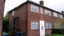 2 bedroom Apartment in Honeypot Lane, Stanmore...
