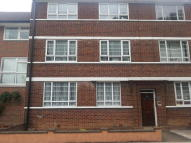 2 bed Apartment to rent in Beverley Drive, Edgware...
