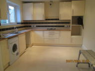 5 bed new property in Woodway Crescent, Harrow...