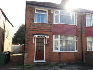 3 bedroom semi detached property for sale in Nolton Place, Edgware...
