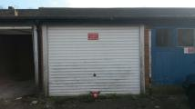 Garage in Essoldo Way, Edgware, HA8