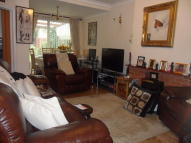 semi detached home for sale in Gainsborough Gardens...