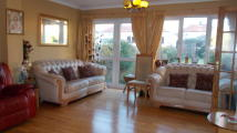 5 bedroom semi detached property to rent in Calder Gardens, Edgware...