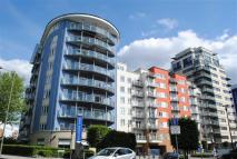 Apartment for sale in Heritage Avenue, London...