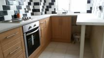 2 bed Flat to rent in Kingsbury Road, London...