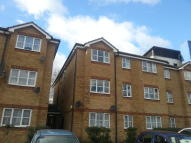 1 bed Apartment in Turner Close, Wembley...