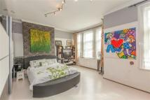 5 bedroom Terraced home for sale in Ivy Road, London, NW2