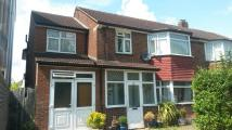 7 bed semi detached home for sale in The Mall, Kenton, Harrow...